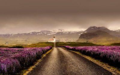L'Islande s'ouvre à tous les touristes vaccinés