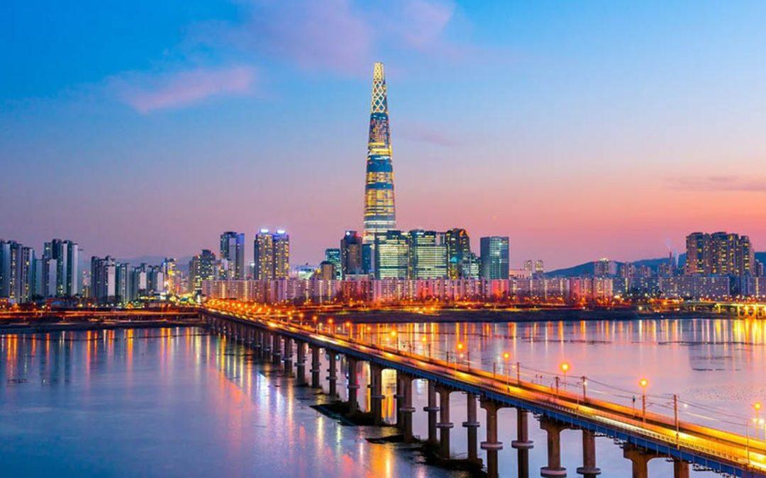 La Corée du Sud ouvre ses frontières
