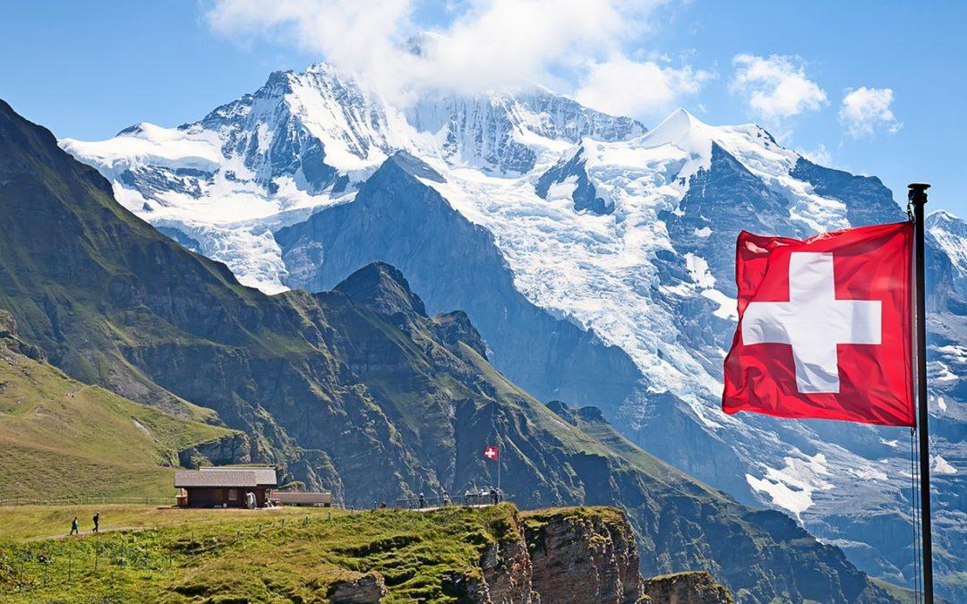 Nouvelles conditions d'entrée en suisse dès 20.09.2021